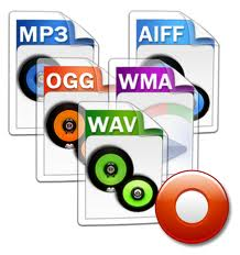 Computer file formats   Computer, Internet, and latest